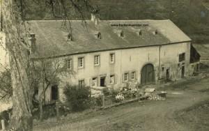 Karlsmühle-altes-Foto
