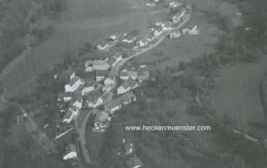 heckenmuenster-b