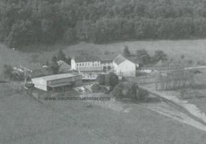 kalbergerhof-b