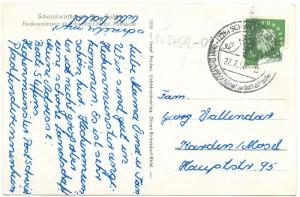 postkarte0r-b