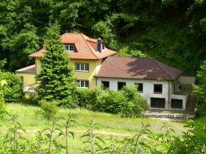 Farschmühle