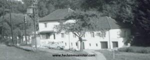 Farschmuehle-Heckenmuenster-2