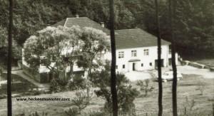 Farschmuehle-Heckenmuenster