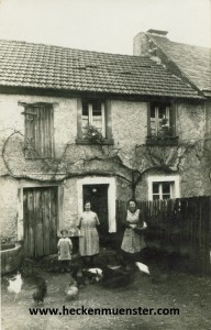 Häuser-04