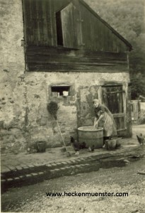 Karlsmuehle-2