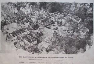 Quellheiligtum-Rekonstruktion-Schwemer