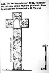 Wegkreuz-Handwerkszeichen-Mueller-1685