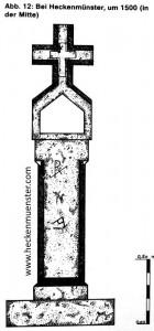 Wegkreuz-Postkreuz-Eiserner-Herrgott-1500