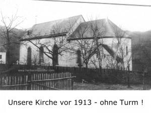 kirche-ohne-turm