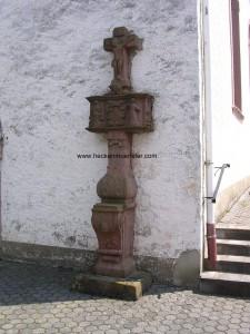 kirchenkreuz0-b
