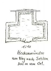 lostkreuz-b
