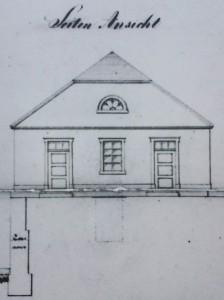 Grundriss-Seitenansicht-Karlsmühle-2
