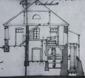 Grundriss-Plan-Seitenansicht-Karlsmühle-1