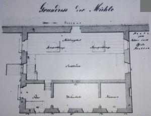 Grundriss-Plan-Karlsmühle-1